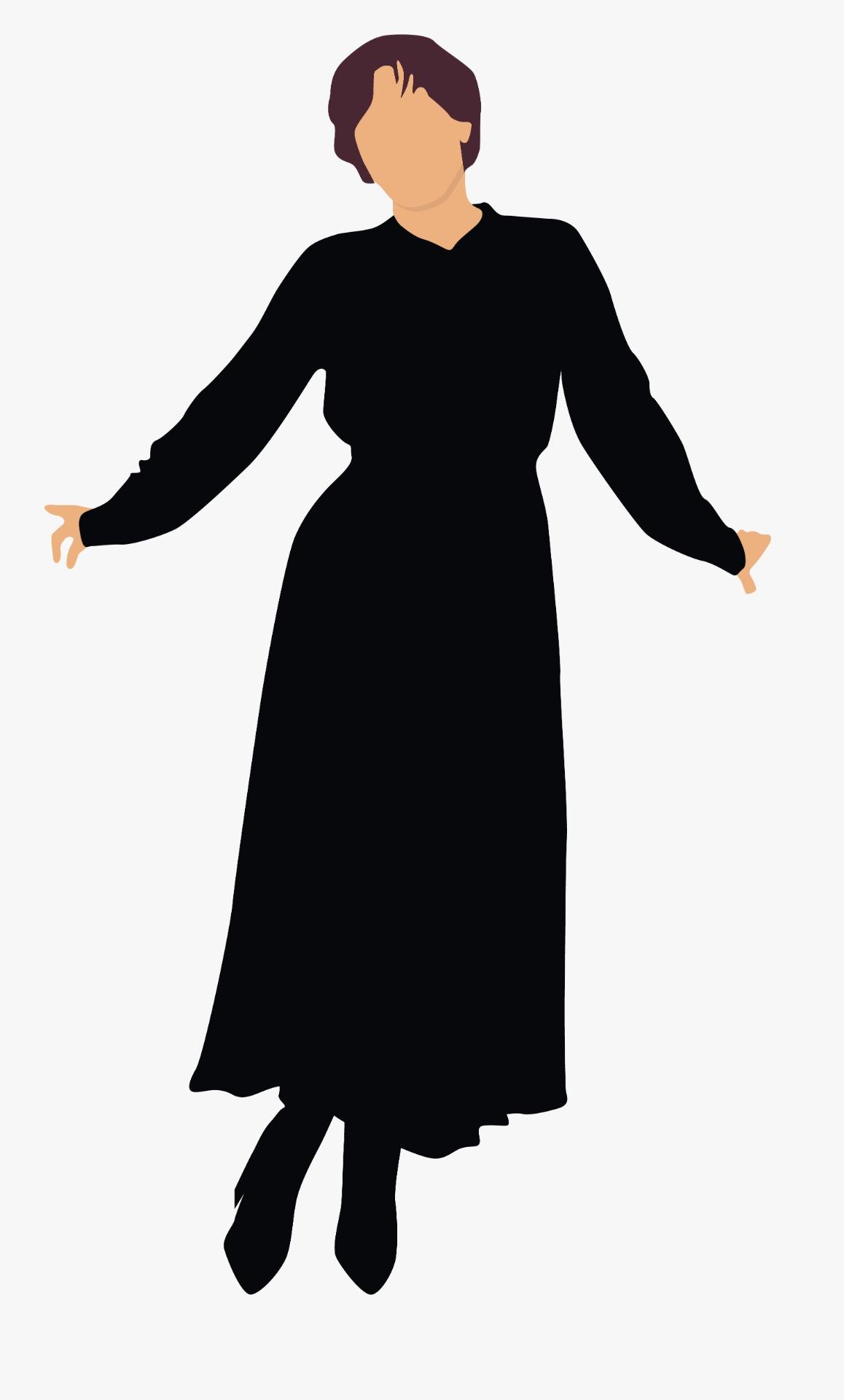 Vera Reverendo